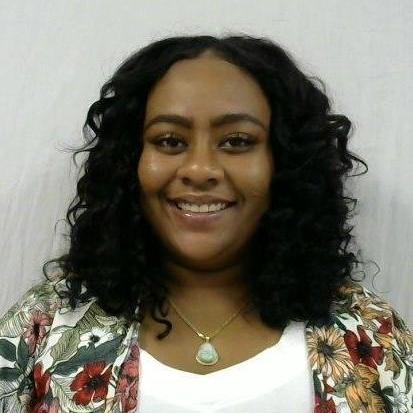 Akeylah Bordelon's Profile Photo