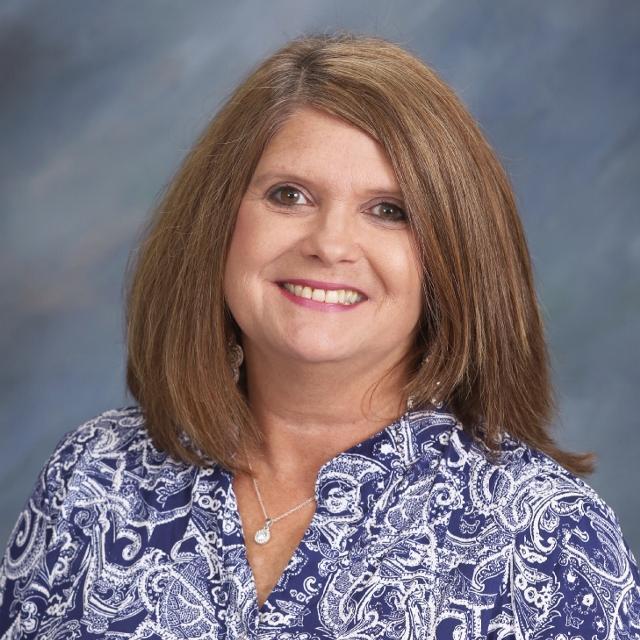 Barbara Coble's Profile Photo