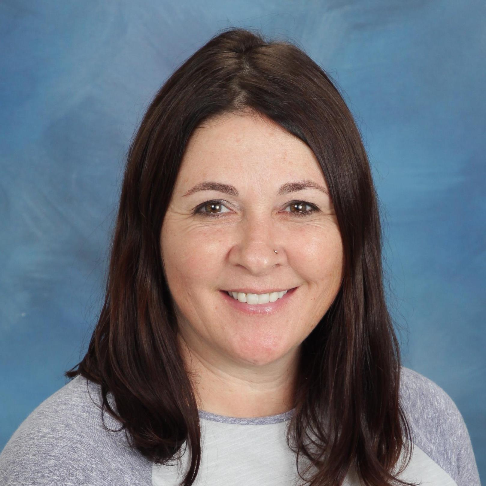 Missy Warren's Profile Photo