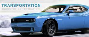transportation-banner-nc3-2016.jpg