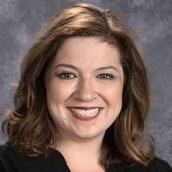 SARAH GRAY's Profile Photo