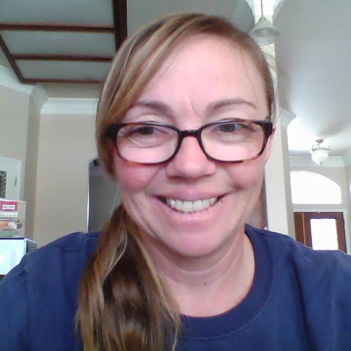 Cathy Balint-Karr's Profile Photo
