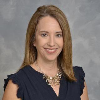 Melissa Boone's Profile Photo