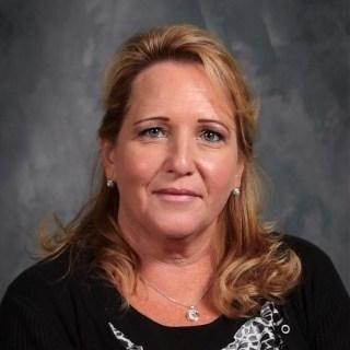 Melissa Pruner's Profile Photo