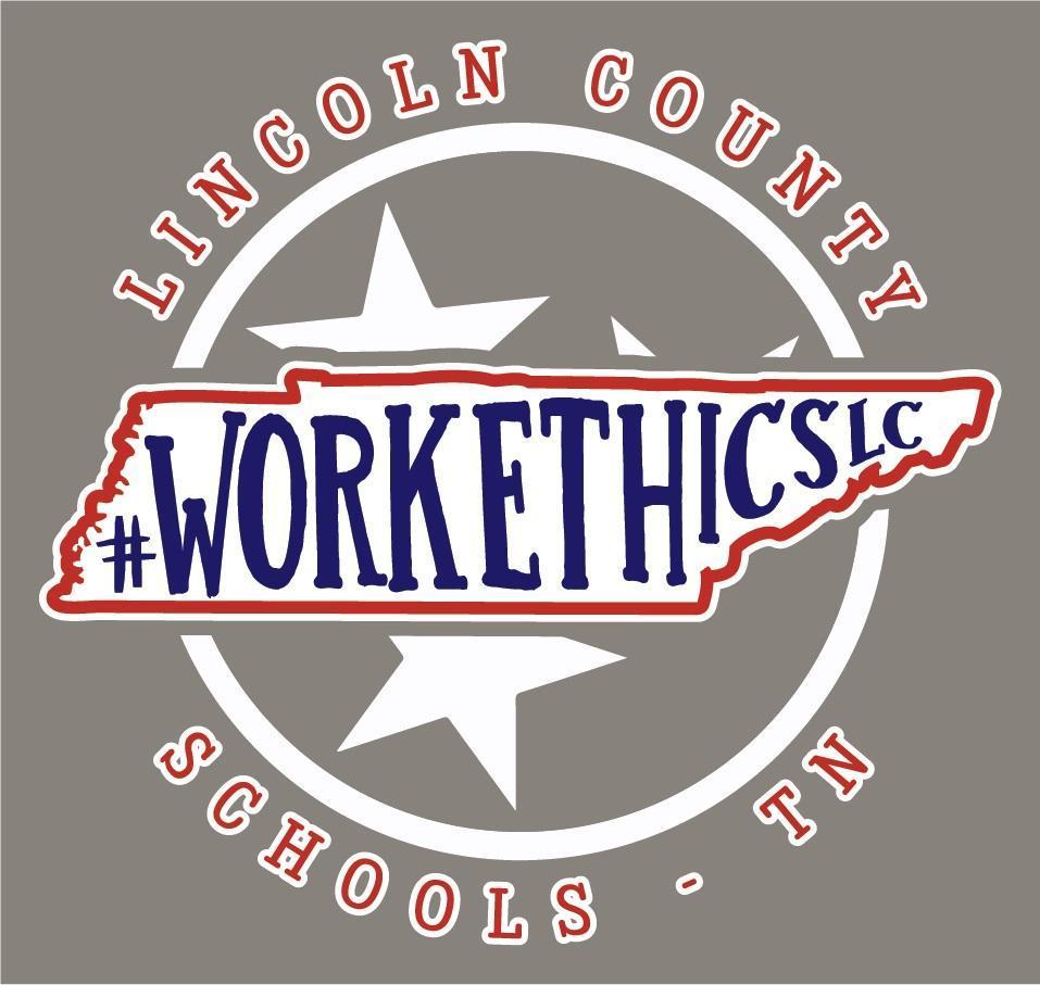 Work Ethics Distinction Logo