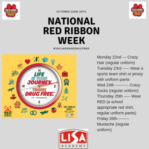 National RED RIBBON WEEK.png