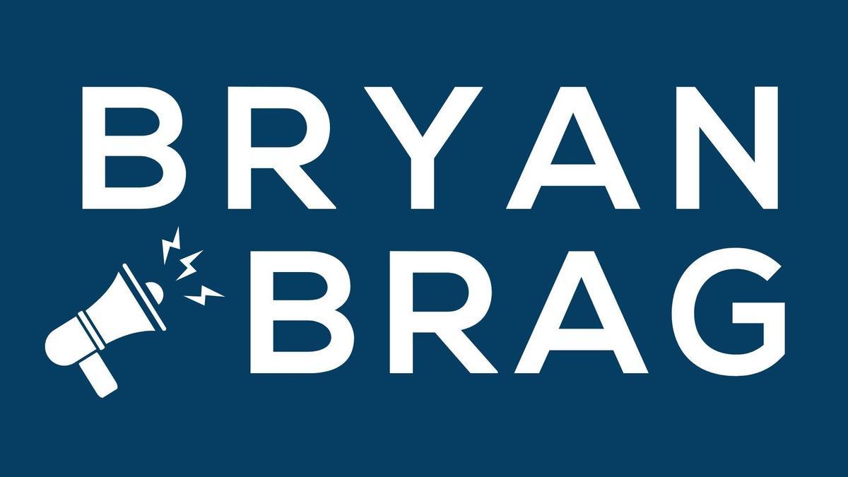 Bryan Brag