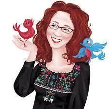 Esme Codell's Profile Photo