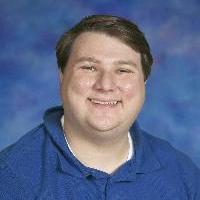 Ryan Connelly's Profile Photo