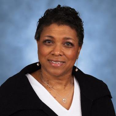 Tina Metcalf's Profile Photo