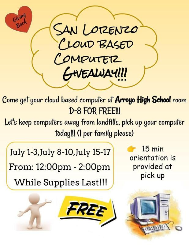 Chrome Computer Giveaway Flyer jpg (002).jpg