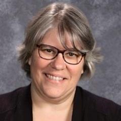 Kathleen Hoogstraten's Profile Photo