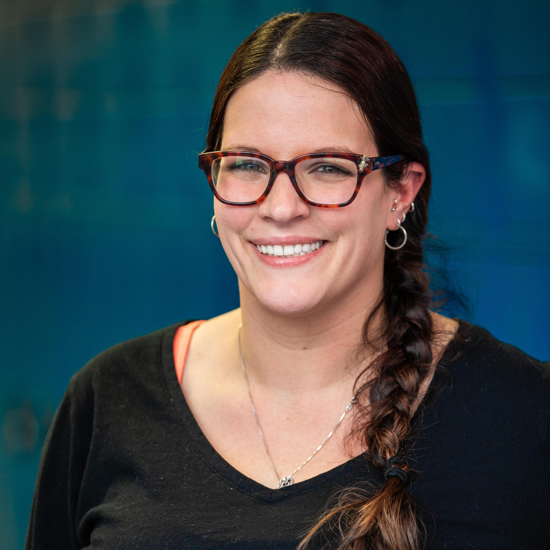 Lauren Wichland's Profile Photo