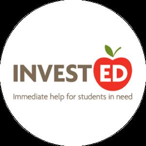 Invest ED Company Logo