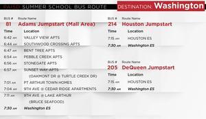 Summer School Bus Schedule-08.jpg