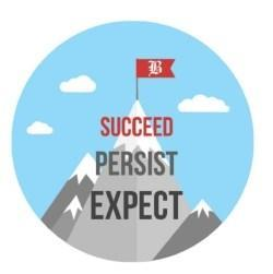 Expect Persist Succeed