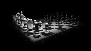 Chess Club Thumbnail Image
