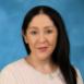 Connie Gonzalez's Profile Photo