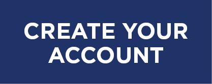 button: click to create your account