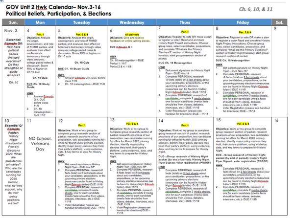 Gov HWK Calendar 11.3-11.16.19.png