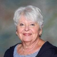 Elaine Pruchnicki's Profile Photo