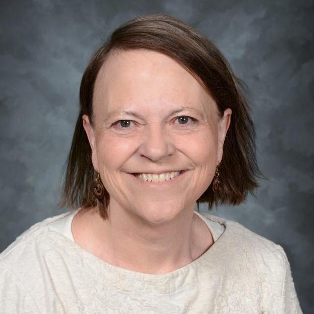 Jennifer Wildman's Profile Photo