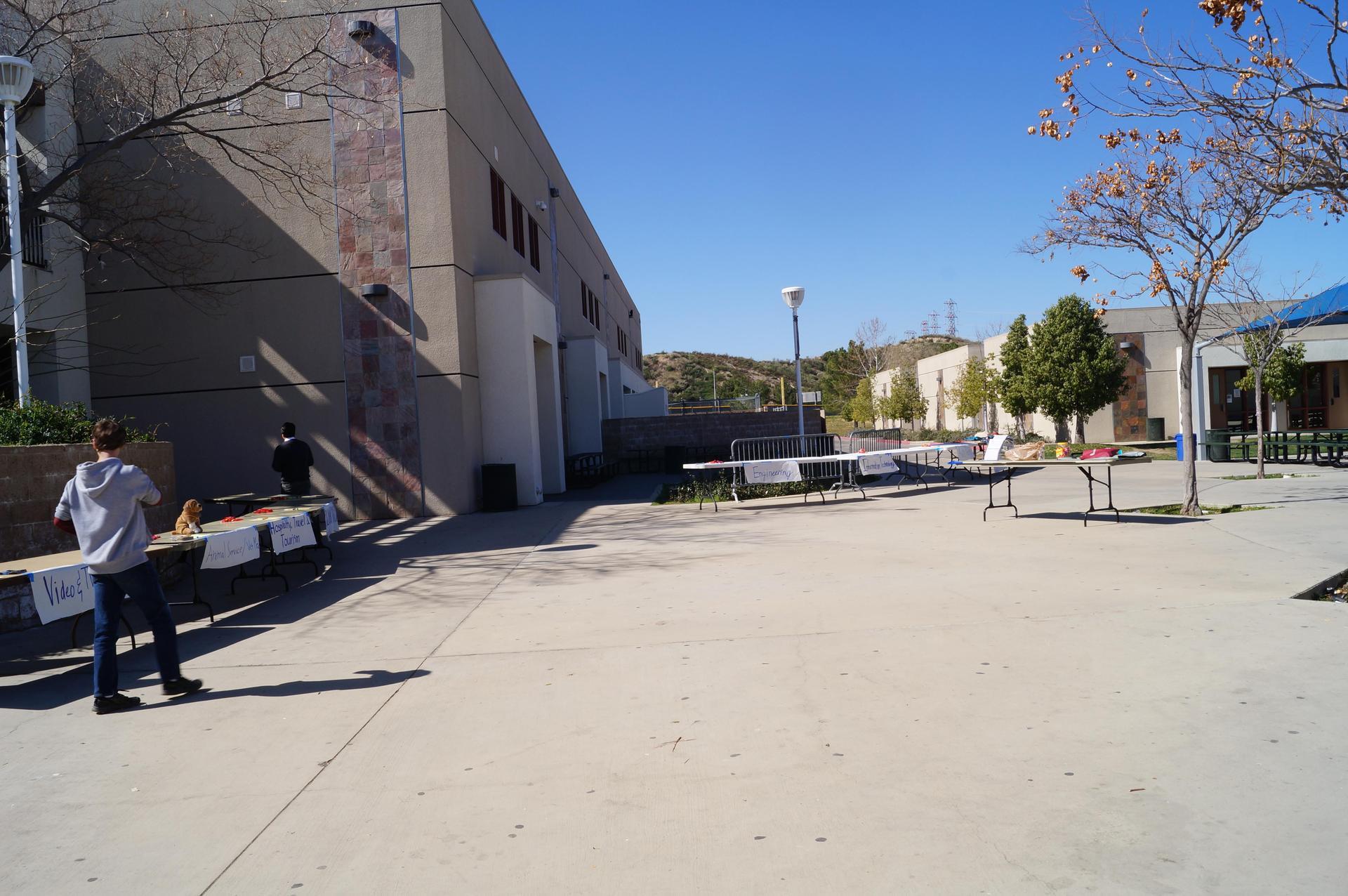 2020 WR Pathway Fair