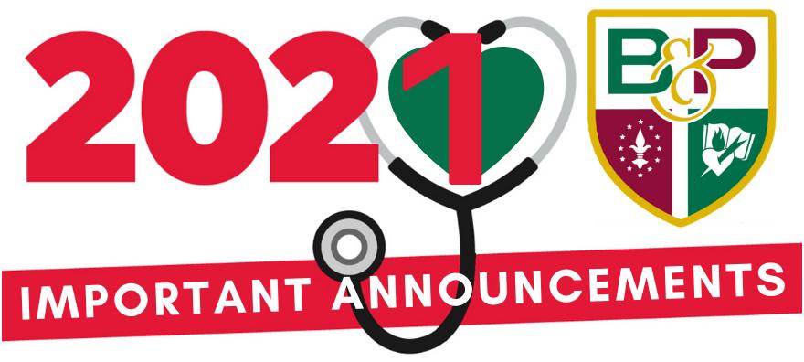 2021 nurse