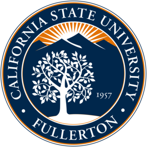 800px-California_State_University,_Fullerton_seal.svg.png