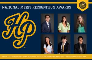 Merit Scholars 2021 (1).png