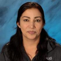 Breshna Habiburahman's Profile Photo