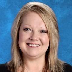 LaDonna Chester's Profile Photo