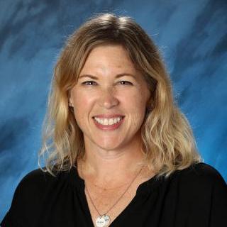 Cynthia Eccles's Profile Photo