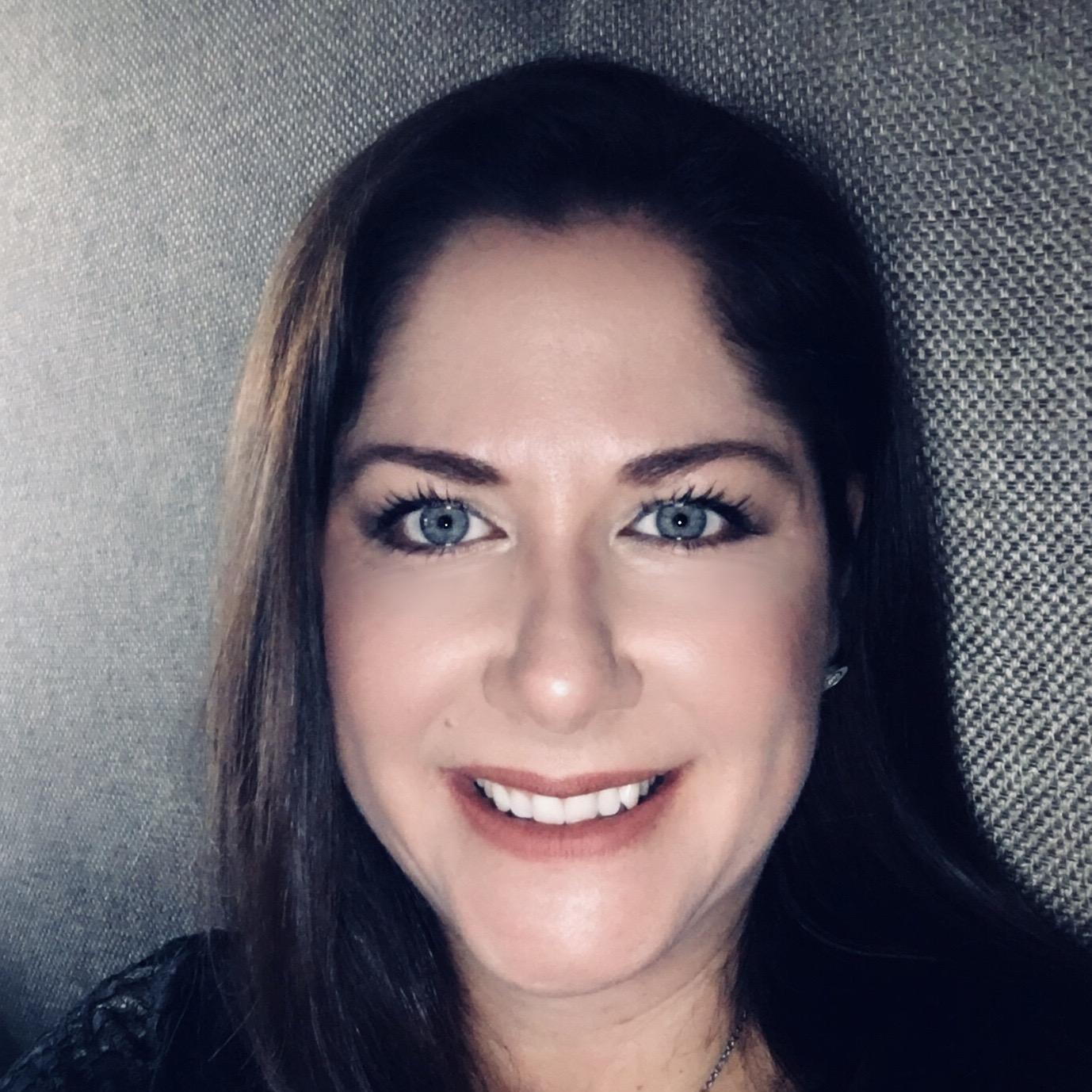 Jennifer Reynoso's Profile Photo