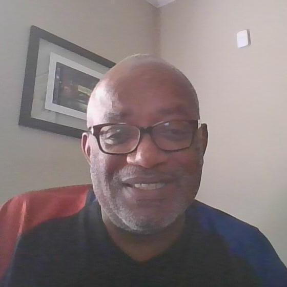Paul Joanes's Profile Photo