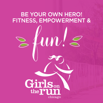 Register for GOTR Featured Photo