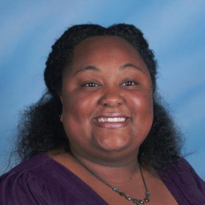 Nastoshea Jefferson's Profile Photo