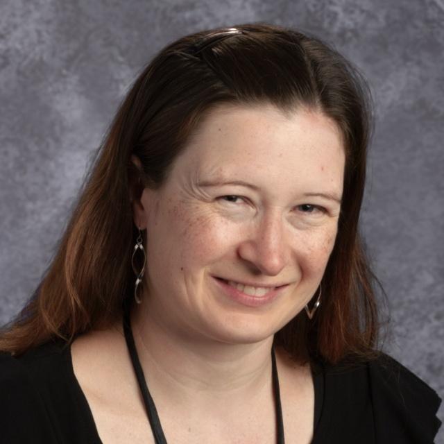 Bethany Sabogal's Profile Photo