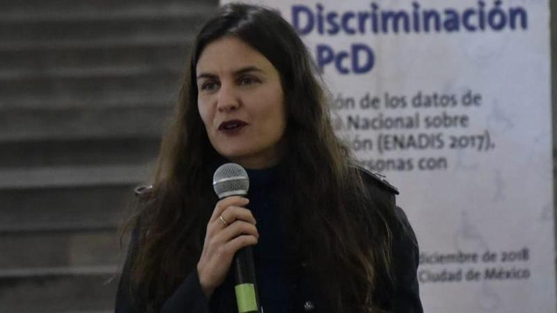 México, sin una educación inclusiva Featured Photo