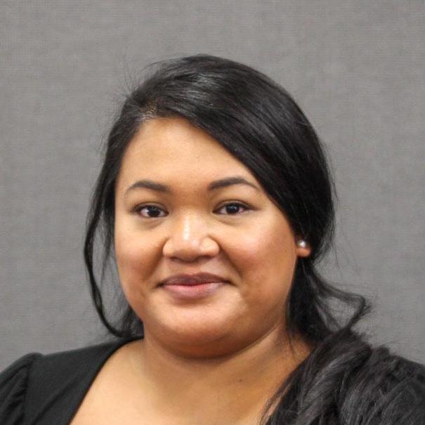 Carlie Balatico's Profile Photo