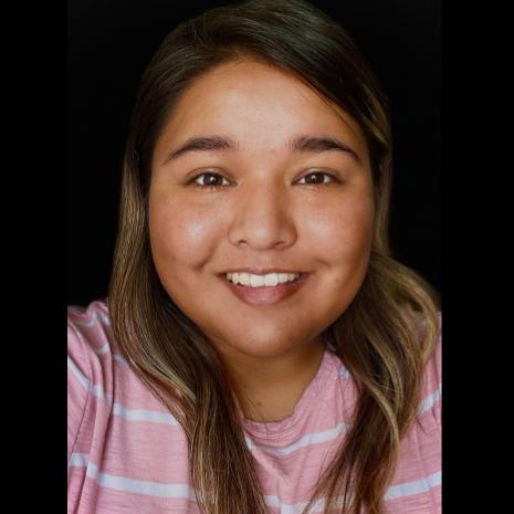 Daniela Suarez's Profile Photo