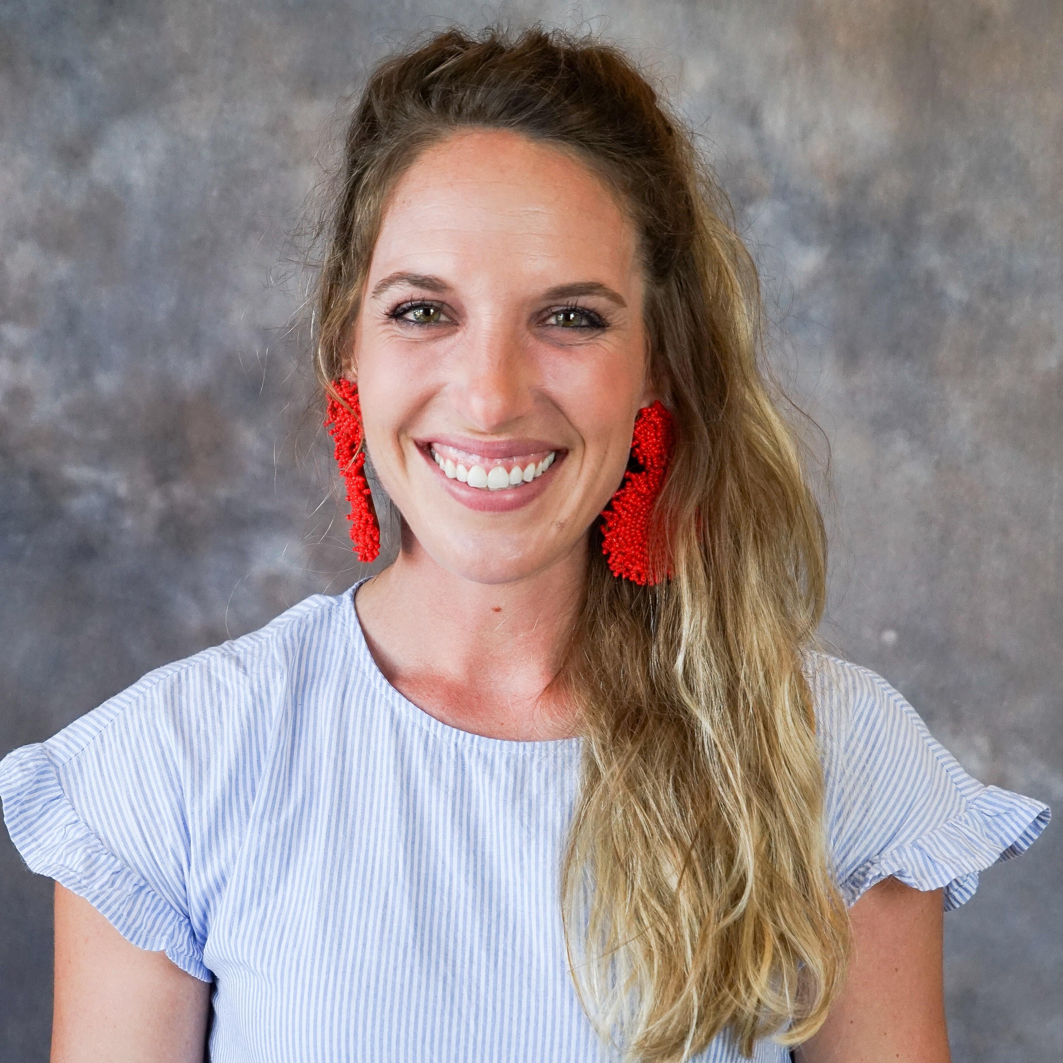 Haleigh Kern's Profile Photo