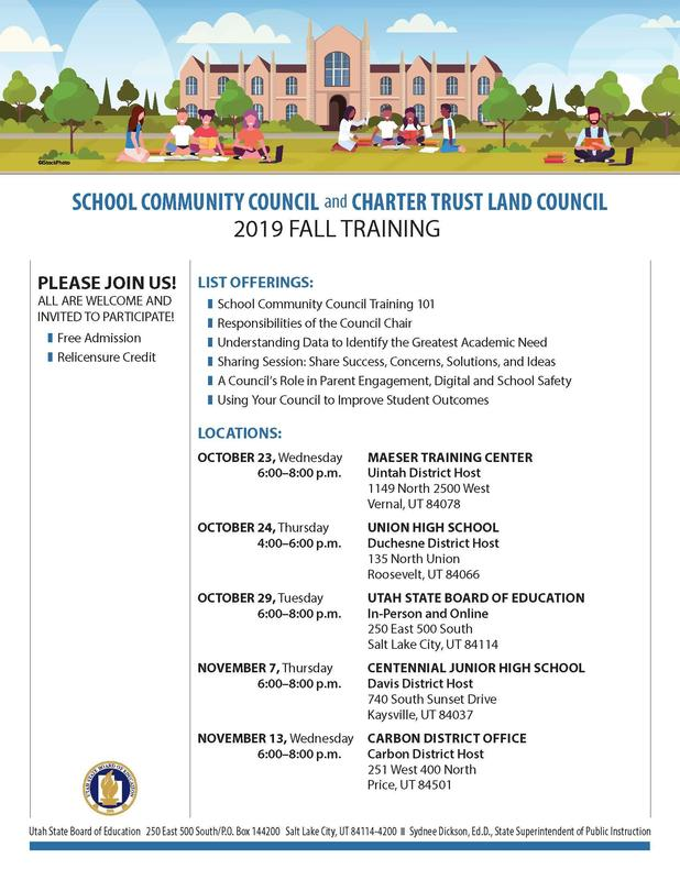 SCC-2019-Fall-State-Training-1_Page_1.jpg