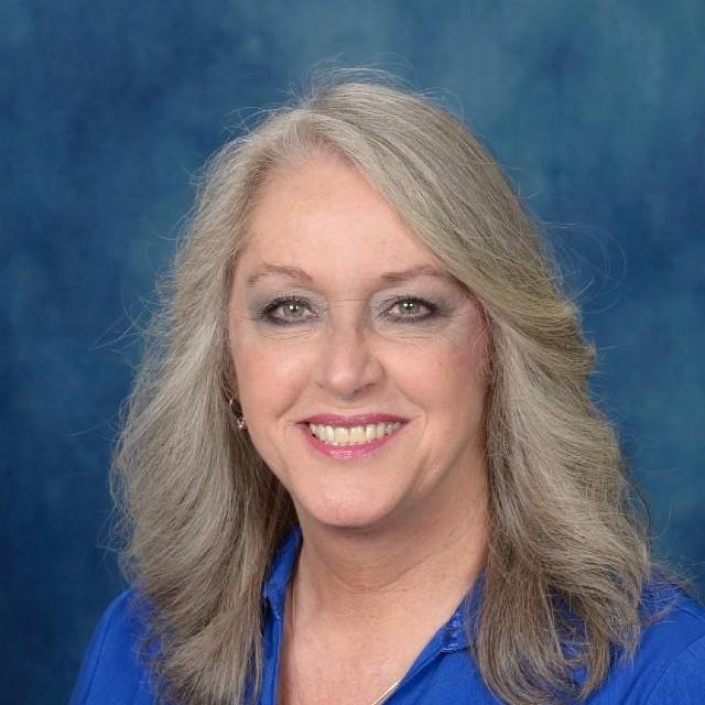 Tracy Williams's Profile Photo