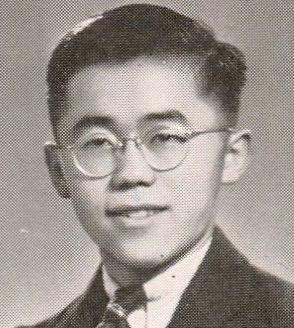George Ichiro Kitabayashi, PFC, 442nd 3rd Battalion Headquarters Company