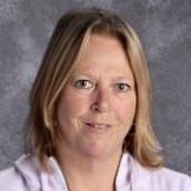 Linda Magnussen's Profile Photo