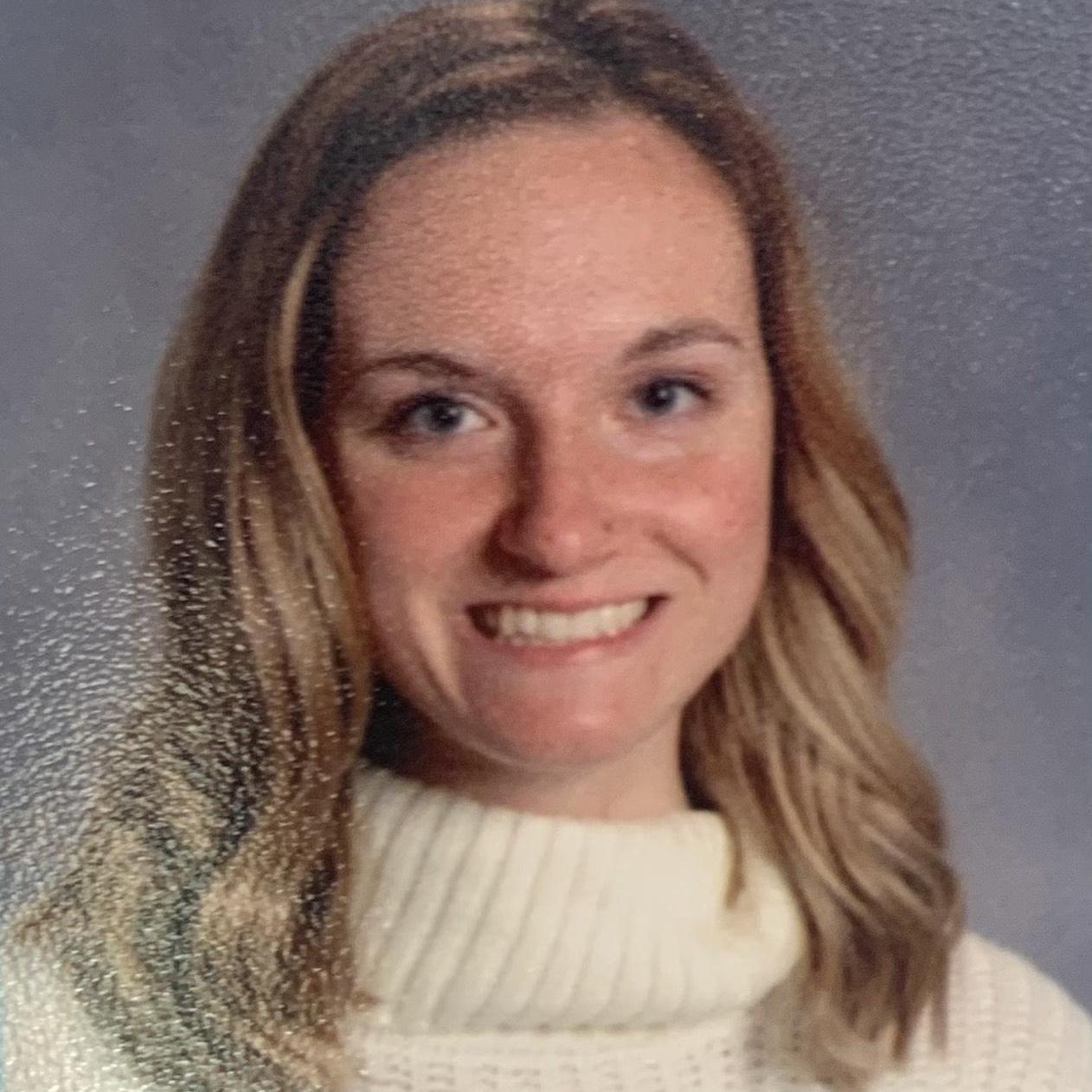 Marley Chevalier's Profile Photo