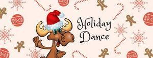 holiday dance.jpg