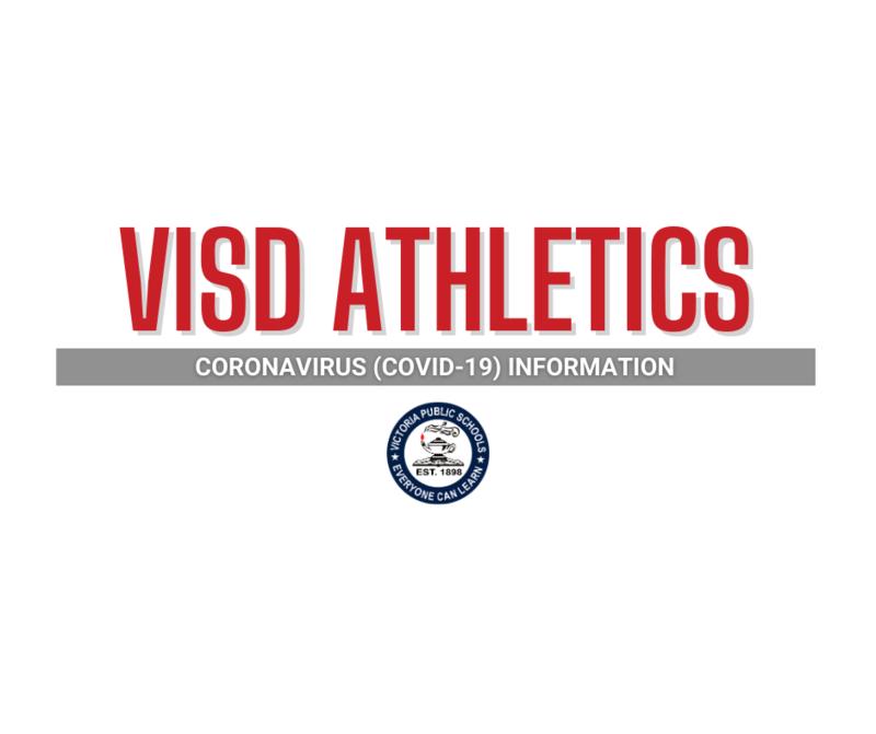 VISD Athletics