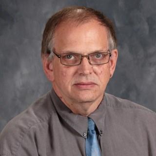 Bob Weber's Profile Photo